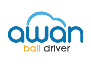 Awan Bali Driver - Bali Best Tours and Transport